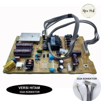 POWER SUPPLY - REGULATOR TV LCD POLYTRON PLD32D700 - PLD-32D700