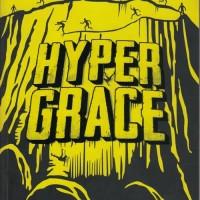 Hyper Grace HyperGrace. Kasih karunia overdosis. Michael Brown. Bekas.