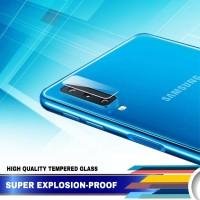 Samsung Galaxy A7 2018 Tempered Glass Kamera Samsung A7 2018
