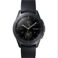 Samsung Galaxy Watch Gear Watch 42mm - 46mm R800 R810