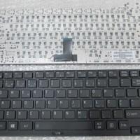 Harga keyboard toshiba portege r830 r835 r700 r705 r930 | antitipu.com