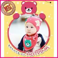 topi anak | topi bayi Balita IMPORT Premium murah berkualitas Berkuali
