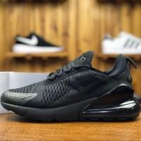6e3d47f3bd Jual Sepatu Nike Air Max 270 Murah - Harga Terbaru 2019 | Tokopedia