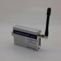 Dijual Modem Wavecom M1306B Q2303A Usb Diskon