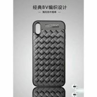 Oppo F5 Nokia 3 6 A8 A8Plus Note8 V7 Softcase Auto Garis TPU Murah