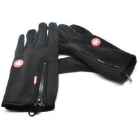 Harga sarung tangan motor sepeda gunung anti | antitipu.com