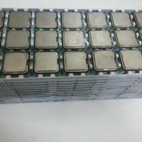 processor Intel Core 2 Duo E8400 Wolfdale Dual-Core 3.0 GHz