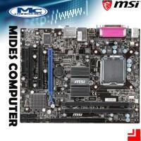 Motherboard Mainboard LGA G41 DDR3 ONBOARD MSI