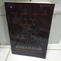 Ebook Kimia Dasar Raymond Chang Jilid 1