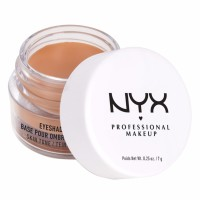 Harga nyx professional make up eyeshadow base skin | Pembandingharga.com