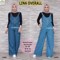 db736d1466f MK- LINA OVERALL   OVERALL JEANS   OVERALL JUMPSUIT