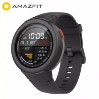 Xiaomi Huami Amazfit Verge Smartwatch GPS International Version
