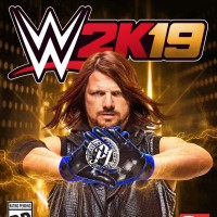 Harga wwe 2k19 incl dlcs full | antitipu.com