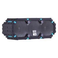 Harga promo altec lansing mini lifejacket 3 imw478 ab bluetooth   antitipu.com