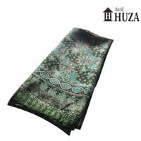 Harga batik huza selendang batik soft motif | antitipu.com