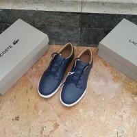 Harga Sepatu Sneakers Lacoste Murah - Daftar 22 Produk Harga Promo ... f74253ff5a