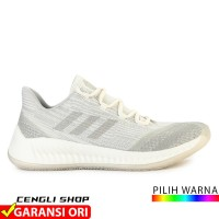 444c93a343a0 Jual Sepatu Basket Adidas James Harden - Harga Adidas Harden Terbaru ...