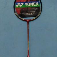 Raket YONEX original murah