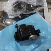 NEW motoran dinamo mesin lipat spion mobil suzuki all new SWIFT asli