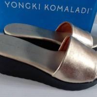 Sandal Wanita Yongki Komaladi Sz 36,40