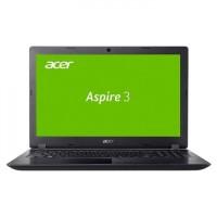Acer A315-41 R736 RYZEN 5-3500 8GB 1TB 15.6 WIN10 BLACK
