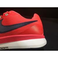 Sepatu Model Nike Air Zoom Pegasus 34 untuk Jogging 880560 602
