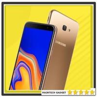 Promo Samsung Galaxy J4 Plus Layar 6 inch HDPlus Garansi Resmi SEIN