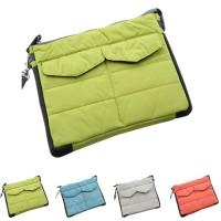 Harga murah tas ipad tebal shockproof tablet case tas table tas | antitipu.com