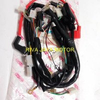 murah KABEL BODY BODI MEGAPRO NEW PRIMUS MEGA PRO ADVANCE