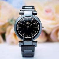 jam tangan wanita Rado cramic super 3,6