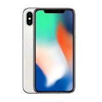 Daftar Harga Iphone X Erajaya Paling Murah Maret - Likes 33939d4e89