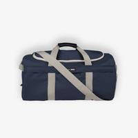 travel bag small camera kodak sling bag Koper Tas Libura multifungsi