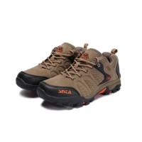 Jual Sepatu Gunung - Sepatu Hiking Harga Terbaik  a0f690a029