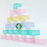 Banila Co - Clean it Zero Cleansing Balm - Travel Size 7ml