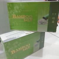 HAI - O BAMBOO S4LT