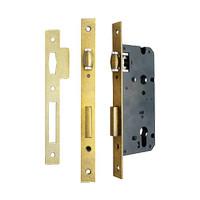 Harga body kunci paloma mlp 133 standard roller | Pembandingharga.com