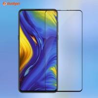 9H Tempered Glass XIAOMI MI MIX 3 Full Cover Screen Guard Kaca
