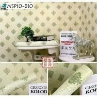 Harga wallpaper sticker uk 45cm x 10mtr batik | Pembandingharga.com