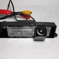 SONY IMX322 Sensor - Rear Camera Kamera Belakang Toyota Yaris (lama) B