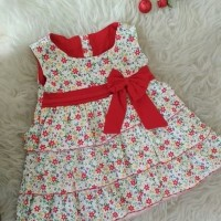 dress anak/ baju anak/ fashion anak