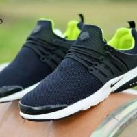 Harga sepatu nike presto new sport running low   antitipu.com