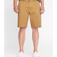 Celana Pendek Chino BIGSIZE / Men OLDNAVY Chinos Short Pants BIG SIZE