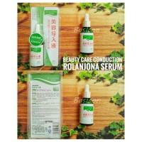 sale Beauty Care Conduction rolanjona Serum / Whitening