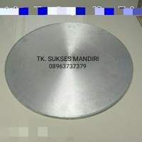Harga siap kirim cetakan crepes asli 30 plos loyang martabak datar tipker   Pembandingharga.com