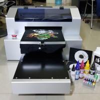 Harga printer dtg mesin sablon kaos watampone enrekang gowa selayar pare | Pembandingharga.com