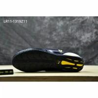 Hot Sale Sepatu Puma Ferrari Drift Cat 5 SF Original   Sepatu Sneaker bf4afa680b