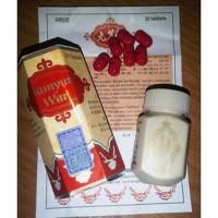 Harga jual penggemuk badan samyunwan obat herbal badan jamu | Pembandingharga.com