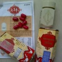 Harga welcome penggemuk badan samyunwan obat herbal badan jamu | Pembandingharga.com