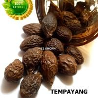 Harga jamu herbal tradisional tanaman obat buah | Pembandingharga.com