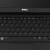 Laptop/Notebook Dell P09T Intel Atom Harga Promo